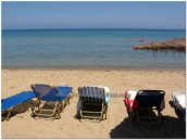 Ionion Beach - Vasilikos