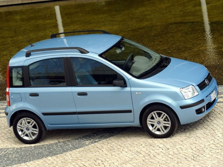 Olympic Rentals - Rent a car Zakynthos - Argasi - Laganas - Click Image to Close