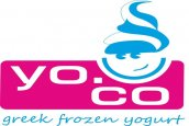 Yoco Zakynthos Town | Greek Frozen Yogurt