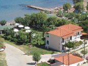 Zante : Studios Apartments Levantino