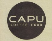 Capu Coffee & Food