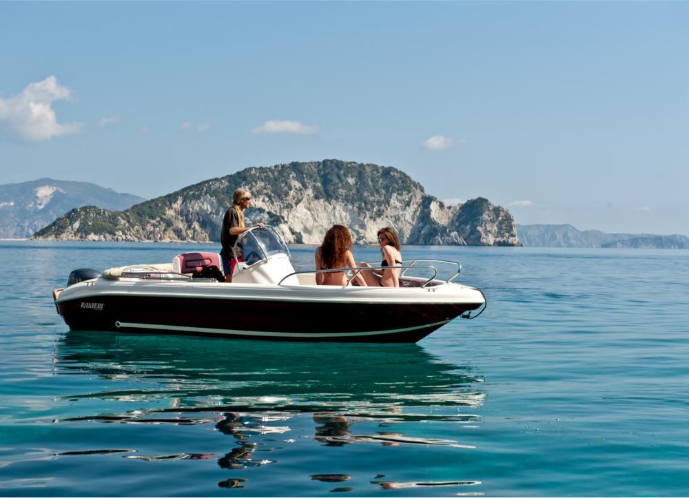 Image Result For Zante Rent A